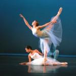 Serenade photo 2004