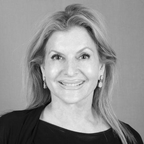 Francine Kessler Lavac