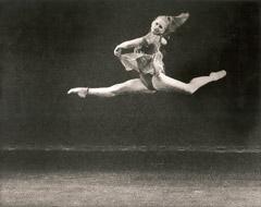 Michele Bachar