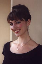 Ilona Pociunas