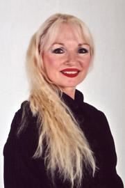 Liz Wasynczuk
