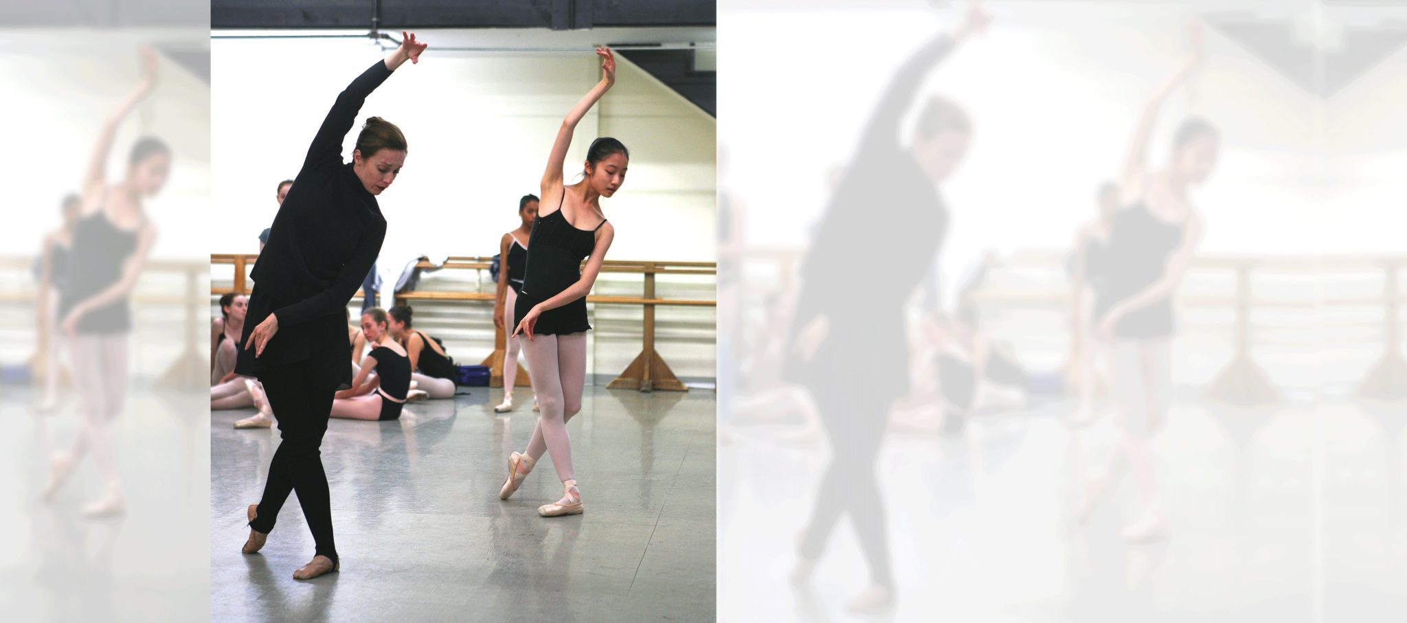Westside Ballet Training In Classical Ballet For All Ages And Levels Westside Ballet Of Santa Monica